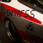 Motor Werks Racing : Porsche 924 Heritage Tribute Edition... 57