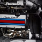 Motor Werks Racing : Porsche 924 Heritage Tribute Edition... 99