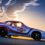 Motor Werks Racing : Porsche 924 Heritage Tribute Edition... 98