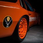 Motor Werks Racing : Porsche 924 Heritage Tribute Edition... 69