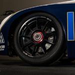Motor Werks Racing : Porsche 924 Heritage Tribute Edition... 36