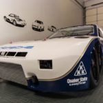 Motor Werks Racing : Porsche 924 Heritage Tribute Edition... 68