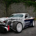 Motor Werks Racing : Porsche 924 Heritage Tribute Edition... 74