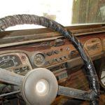 '74 Toyota FJ40 Land Cruiser... Le restomod n'a plus de limites ! 5