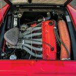 '61 Plymouth Asimmetrica Roadster Ghia - Vous avez dit bizarre ? 6