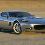 Ford Shelby GR-1… Du rêve à la réalité !