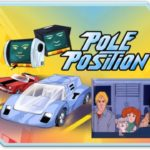 #CarMytho : Turbo & Zoom de Pole Position