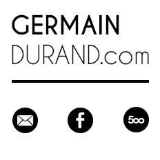 Germain Durand 1