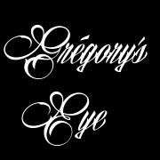Grégory's Eye