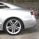 Audi S5 & RS5... Duo de V8 ! 25