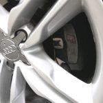 Audi S5 & RS5... Duo de V8 ! 26