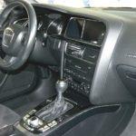 Audi S5 & RS5... Duo de V8 ! 27