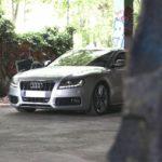 Audi S5 & RS5... Duo de V8 ! 31