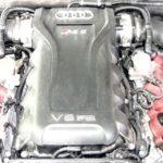 Audi S5 & RS5... Duo de V8 ! 36