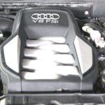 Audi S5 & RS5... Duo de V8 ! 37