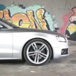 Audi S5 & RS5... Duo de V8 ! 46
