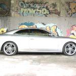 Audi S5 & RS5... Duo de V8 ! 45