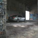 Audi S5 & RS5... Duo de V8 ! 44