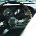 '68 Porsche 911 2.0 S... Pour connaisseurs ! 59