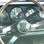 '68 Porsche 911 2.0 S... Pour connaisseurs ! 58