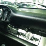 '68 Porsche 911 2.0 S... Pour connaisseurs ! 57