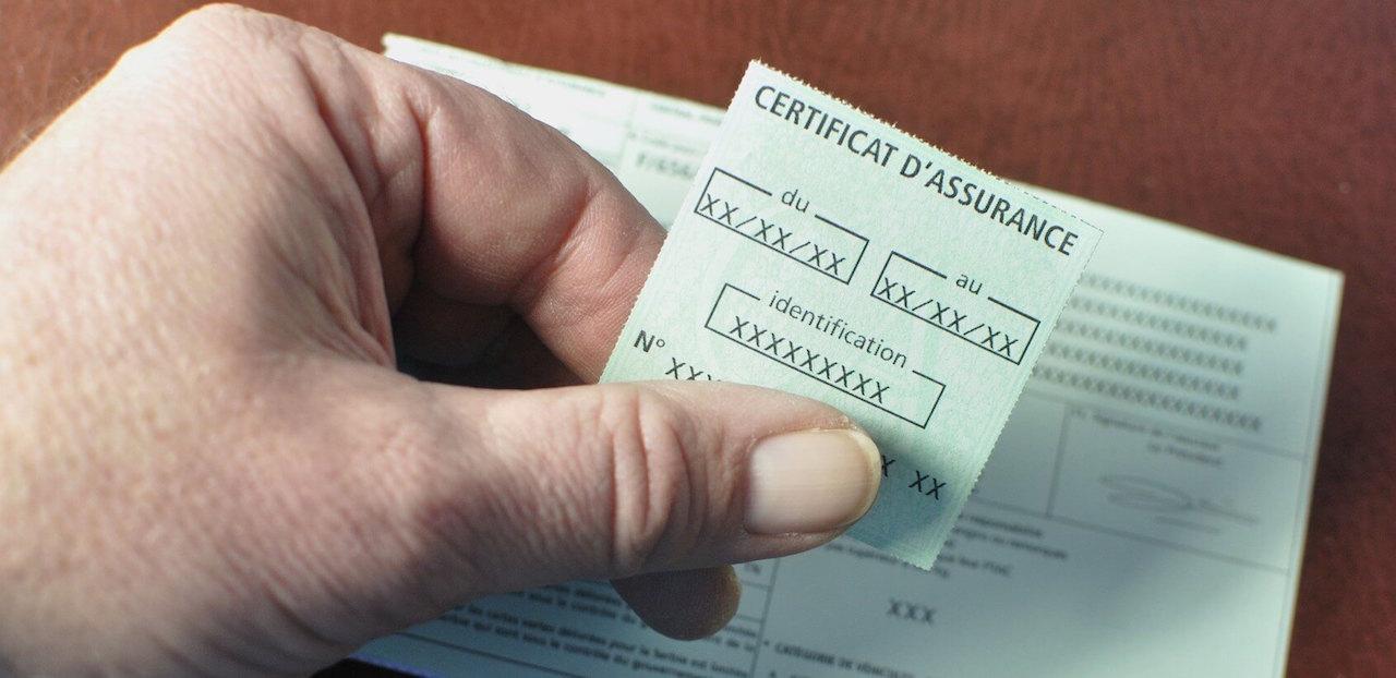 DLEDMV Infos : Assurance auto... le guide. 25