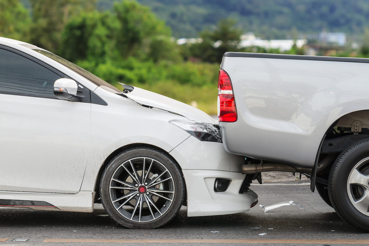 DLEDMV Infos : Assurance auto... le guide. 35