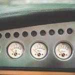 Aston Martin Vantage Le Mans... Le Bulldog enragé ! 25