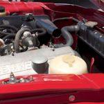 BMW 2002 Ti... California dreamin' ! 4
