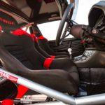 BMW E30... En SR20DET et Rocket Bunny ! 23