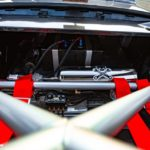 BMW E30... En SR20DET et Rocket Bunny ! 70
