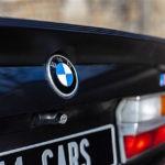 BMW M5 E28... un peu spéciale ! 17