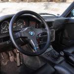 BMW M5 E28... un peu spéciale ! 10