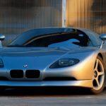 BMW Nazca... Pas la peine d'un crédit auto ! 7