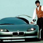BMW Nazca... Pas la peine d'un crédit auto ! 8