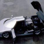 BMW Nazca... Pas la peine d'un crédit auto ! 16