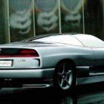 BMW Nazca... Pas la peine d'un crédit auto ! 17