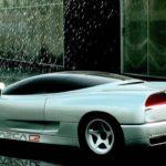 BMW Nazca... Pas la peine d'un crédit auto ! 27