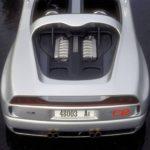 BMW Nazca... Pas la peine d'un crédit auto ! 29