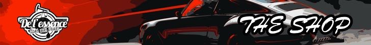 lister jaguar xjs 7 0 le mans le muscle car anglais de l 39 essence dans mes veines. Black Bedroom Furniture Sets. Home Design Ideas
