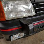 """Peugeot 205 GTi """"Monte Carlo"""" et """"Classique Sport"""" : Encore...! 20"""