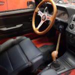 """Peugeot 205 GTi """"Monte Carlo"""" et """"Classique Sport"""" : Encore...! 19"""