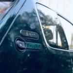"""Peugeot 205 GTi """"Monte Carlo"""" et """"Classique Sport"""" : Encore...! 16"""