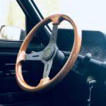 """Peugeot 205 GTi """"Monte Carlo"""" et """"Classique Sport"""" : Encore...! 15"""