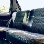 """Peugeot 205 GTi """"Monte Carlo"""" et """"Classique Sport"""" : Encore...! 13"""