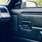 """Peugeot 205 GTi """"Monte Carlo"""" et """"Classique Sport"""" : Encore...! 9"""