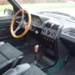 """Peugeot 205 GTi """"Monte Carlo"""" et """"Classique Sport"""" : Encore...! 7"""