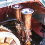 Porsche 356 & 912 : Restomod ou... Steampunk ?! 29