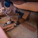 Porsche 356 & 912 : Restomod ou... Steampunk ?! 55