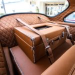 Porsche 356 & 912 : Restomod ou... Steampunk ?! 53